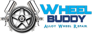 wheel repair melbourne